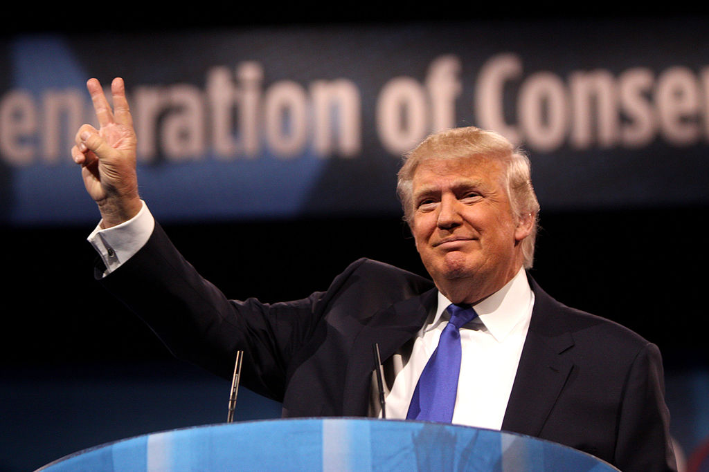 Electors, do your duty and cast your ballot for the man who WON the election