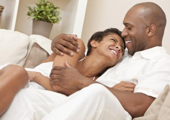 Lifestyle:5 tips on how to keep a strong relationship with your man
