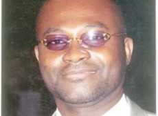 Bribery Allegation: I've Money But Don't Use It For Such Purposes– Kennedy Agyapong Hits Back