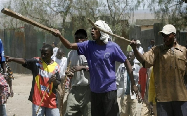 Dagombas fume over ministerial snub