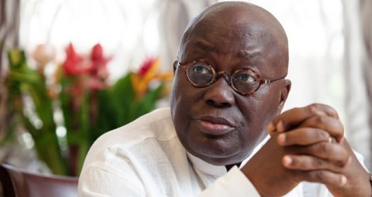 NPP's 'Akyem mafia'-led government will abuse Ghanaians – Bobie Ansah