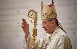 Bishops Invoke Crusades With Demand for