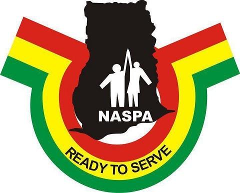NASPA divided over allowance