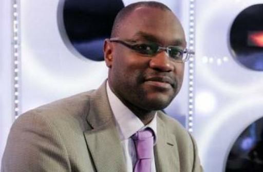 Patrick Mboma warns Ghana ahead of Cameroon clash