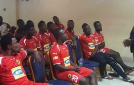 Asante Kotoko organize orientation for coaches and players