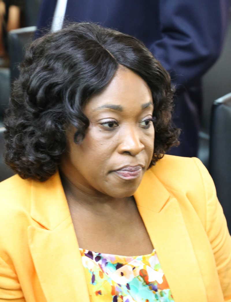 Ministry of Foreign Affairs dimisses reports on deportation of Ghanaians