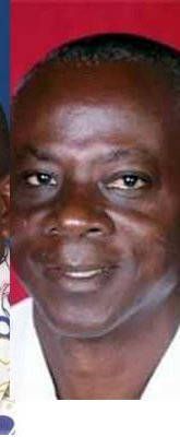 Don't blame my dad for visa fraud – ex-MP's daughter