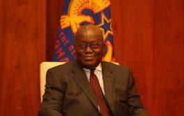 CDD-Ghana Statement On 100 Days Of The Nana Akufo-Addo/NPP Government