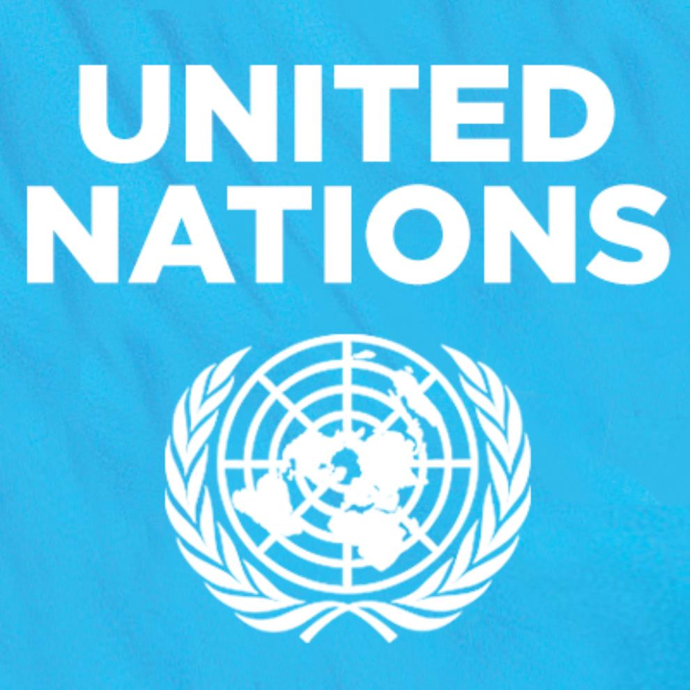 Secretary-General Appoints Independent Panel to Assess and Enhance Effectiveness of UN-Habitat after the Adoption of the New Urban Agenda