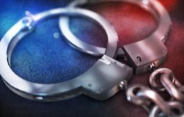 One killed, another arrested for robbery