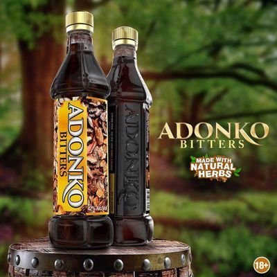FDA lifts ban on Adonko bitters
