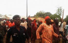 Northern Region In Turmoil Over Women Appointed MDCEs