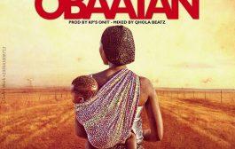 Music: Koo Ntakra – Obaatan (Special Mothers Song)