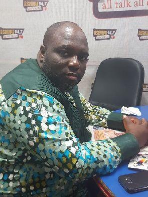 New twist to Captain Mahama's death