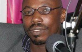 Why should John Mahama leads NDC in 2020 - Dela Kofi asks NDC