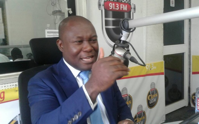 Stop calling Vokacom 'fraud'; it's hurting my business – CEO