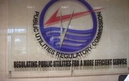 Government reconstitutes PURC board ahead of electricity tariff cuts