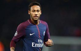 I Do Not Understand Why He Came To France - Eric Cantona Questions Neymar Move
