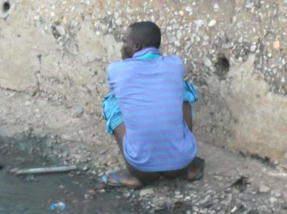 Campaign Against Open Defecation Gets Support In Cape Coast