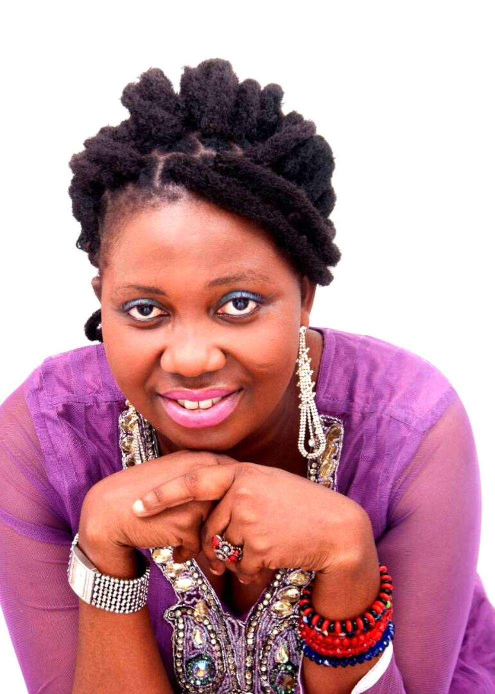 Ama Grace To Launch Fourth Album On December 3