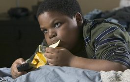 Parents: Tips To Prevent Childhood Obesity In Your Children