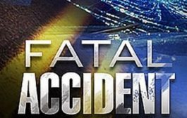 8-Year-Old Killed In Accident At Afamasi