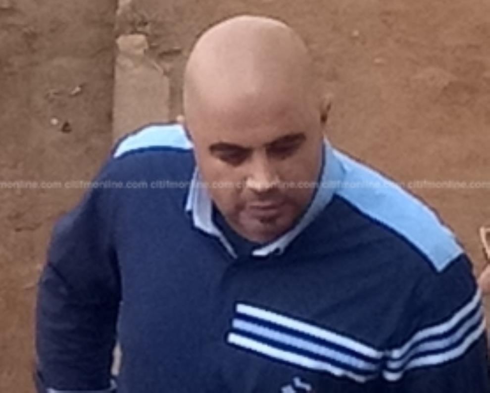 Lebanese Rape Case: Police DNA Results Expose Alleged Rape Victim