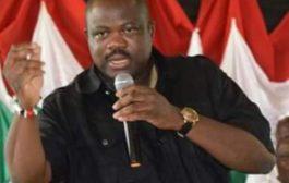 NPP's Kusi Boafo and Kessben Tv's Omanhene, blatant 'liars' with no shame - Akamba