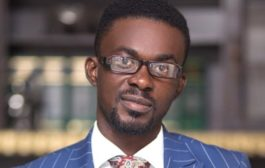 List Of Businesses Owned By Nana Appiah Mensah, Zylofon Media boss