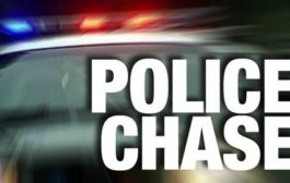 Police chase 2 accomplices over murder of 12-year-old boy