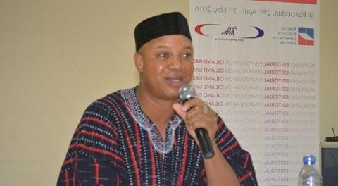 'Scrap Special petroleum tax, it's no longer relevant' – Minority supports fuel demonstration