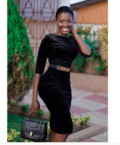 Did you say black is not beautiful? - Fella to Zylofon Media boss