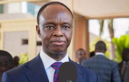 NCA to close down defaulting radio stations