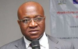 Kyei-Mensah Has No Monopoly Over Insults