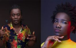 Afrobeat Musician Offers To Sponsor Casket For Ebony's Burial