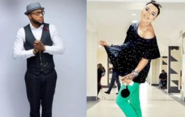Gay Affair: Kcee Must Marry Me – Bob Risky Declares