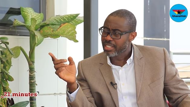 """Government needs an L.I for """"controversial"""" Defence Cooperation Agreement - OccupyGhana"""