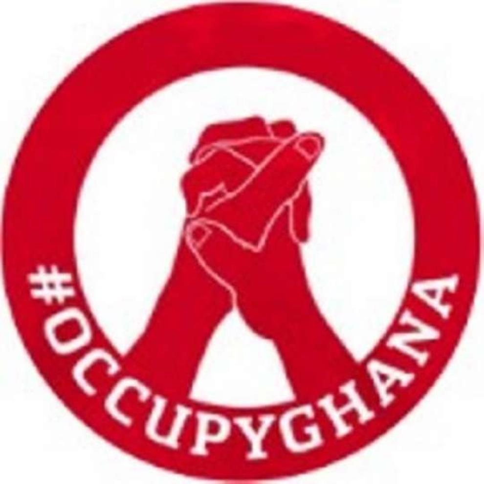 OccupyGhana Wades Into Ghana-US Defence Co-operation