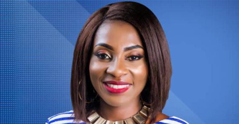 NPP Elections: Journalist Wins Massively In Central Region