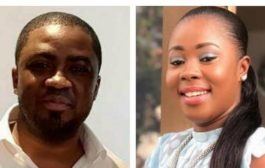 You Are Kwabena Kwabena's Sex Doll--Chris-Vincent Replies Frema