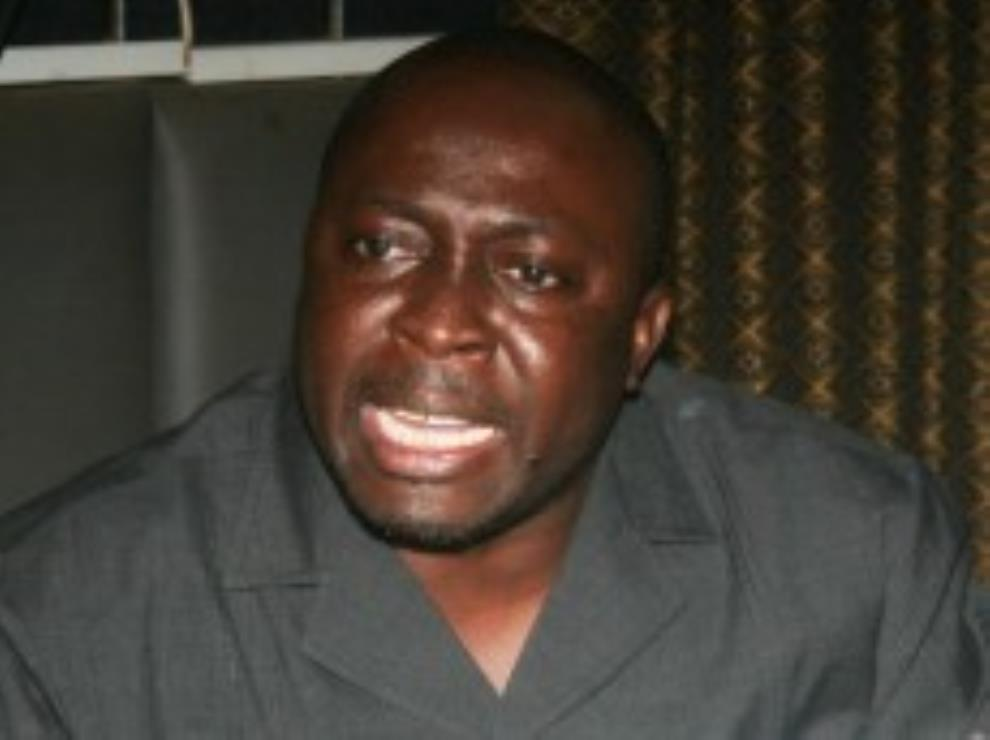 Baba Jamal Must Not Push His Luck Too Dangerously, Else…