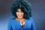 Yaa Pono Throws Ghana Meets Naija Challenge To Nigerian Musicians