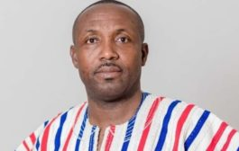 NPP Condemns Attack On Adom FM Journalist By NPP Supporter