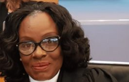 RTI Law Essential For Good Governance – Attorney General