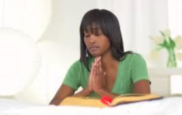 5 Prayers To Transform Your Workplace