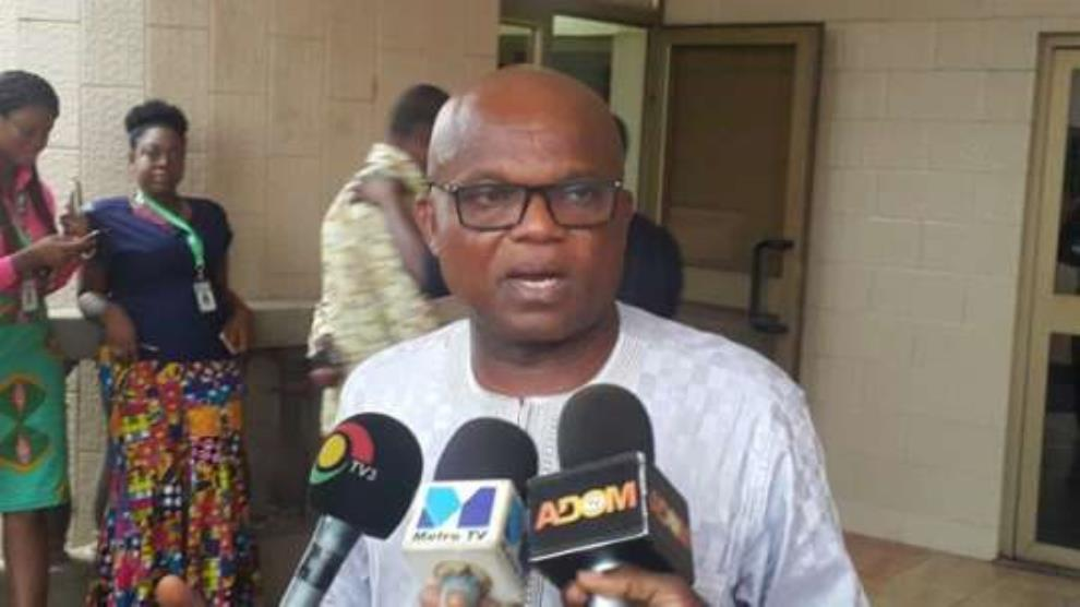 Don't Usurp The Powers Of DCEs - Coordinating Directors Told