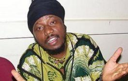 "Set Up ""Marijuana"" Factory Under One District One Factory Policy - Blakk Rasta Tells Gov't"