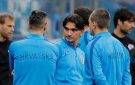 2018 World Cup: Croatia Sack Coach Ognjen Vukojevic