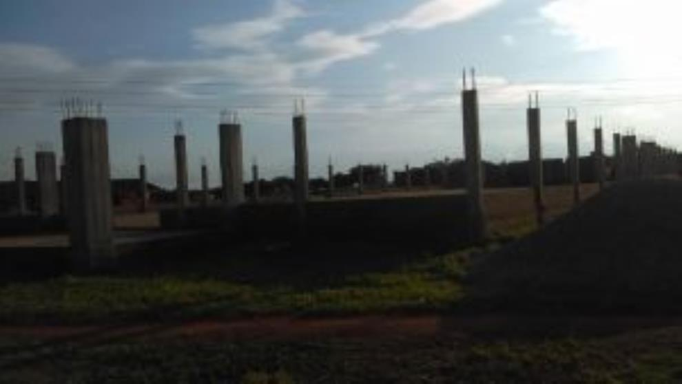 N/R: PIAC Members Inspect Oil Funded Projects