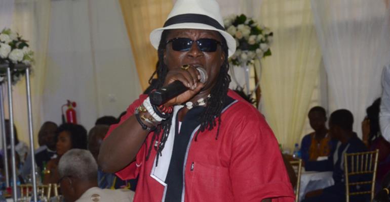 Abodom Akwambo Festival: K.K. Kabobo, Amandzeba To Thrill Fans